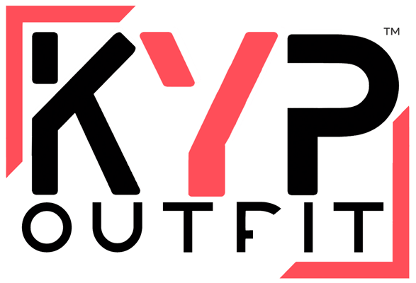 KyP OutFit Shops